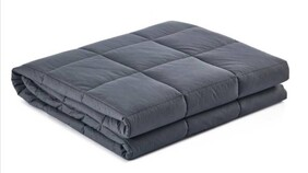 SALE Weighted Blanket 3.2kg