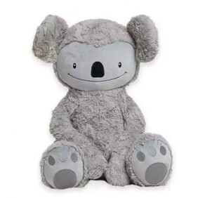 Charlie Koala Weighted Teddy