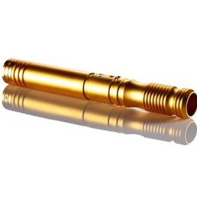 Light Saber 116 GOLD