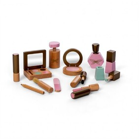 Astrup Make Up Play Set 13 Pces