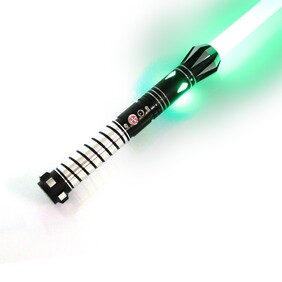 C005 Light saber - INDENT